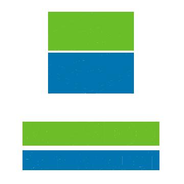 LOGO Mission Bon Accueil