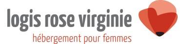 Hébergement et accompagnement des femmes en difficulté avec des problèmes de santé mentale, toxicomanie ou en situation d'itinérance.